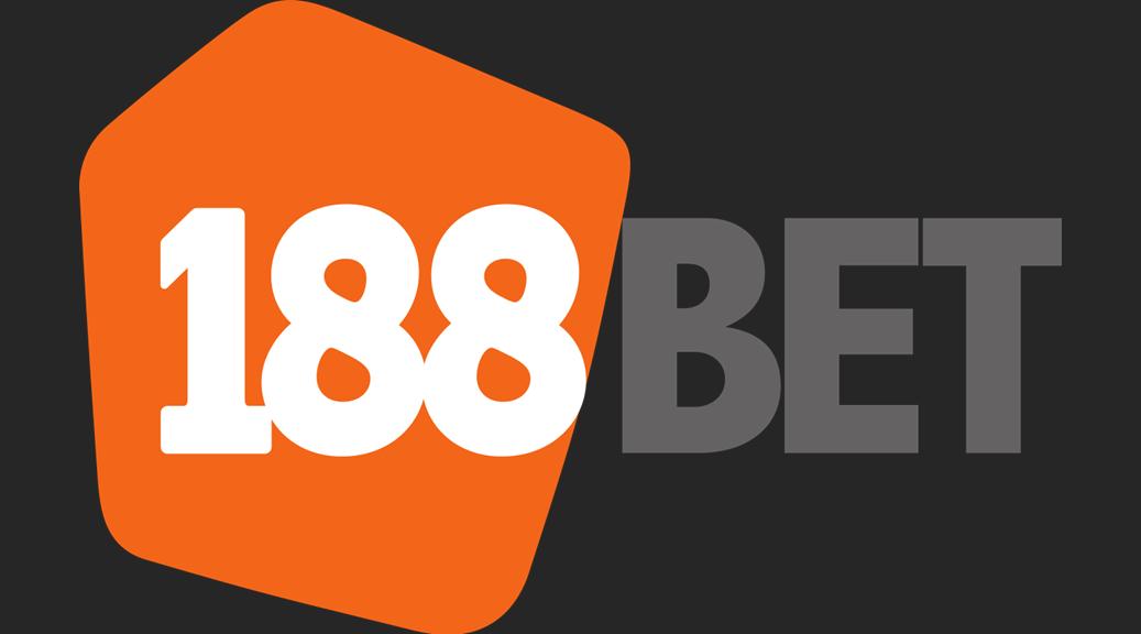 188bet เป็นคาสิโนออนไลน์ที่มีความน่าเชื่อถือ และปลอดภัย