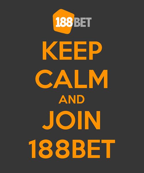 188 Bet